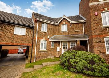 Thumbnail 2 bedroom maisonette to rent in Emerson Way, Emersons Green, Bristol
