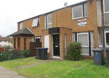 Thumbnail 5 bedroom property to rent in Long Acre Close, Canterbury