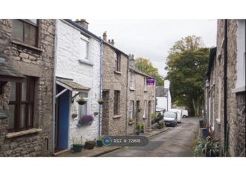 Thumbnail 2 bedroom terraced house to rent in Queen Street, Kendal