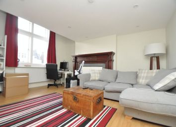 Thumbnail 1 bed flat to rent in East Street, Barking, One Bedroom Flat