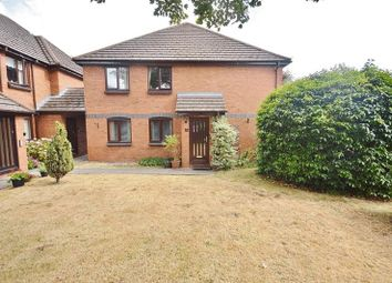 Thumbnail 2 bed property for sale in Longwick Road, Princes Risborough