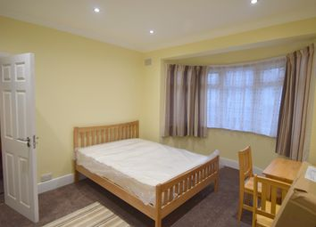 Thumbnail Room to rent in Uneeda Drive, London