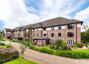 Thumbnail 2 bed flat for sale in Ditchling Road, Ditchling Common, Burgess Hill