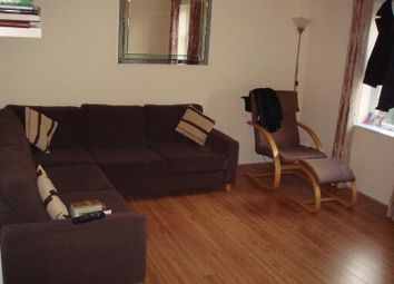 Thumbnail 8 bed property to rent in Schuster Road, Victoria Park, Manchester