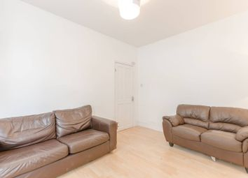Thumbnail 3 bed terraced house to rent in Chingford Road, Walthamstow