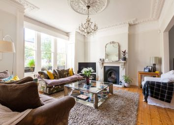 Finsbury Park Road, Islington, London N4. 6 bed property for sale