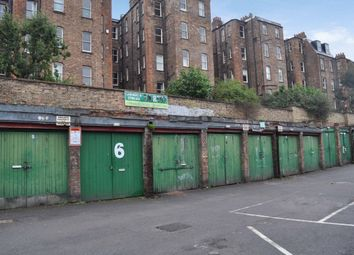 Parking/garage to let in Elmcroft Garages, London NW6