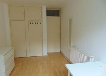 1 bed flat for sale in Calidore Close, Endymion Road, Brixton, London SW2