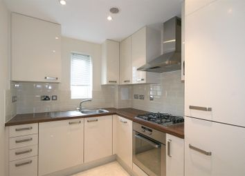 Thumbnail 2 bed flat for sale in Avian Avenue, Curo Park, Frogmore, St.Albans