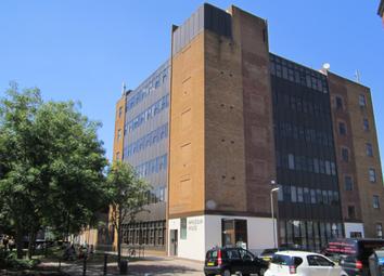 Thumbnail Office to let in High Street, Teddington