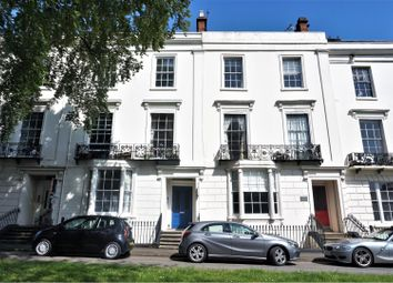 Thumbnail 1 bed flat for sale in 2 Bertie Terrace, Leamington Spa