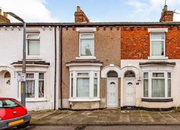 2 bed terraced house for sale in Aske Road, Middlesbrough TS1