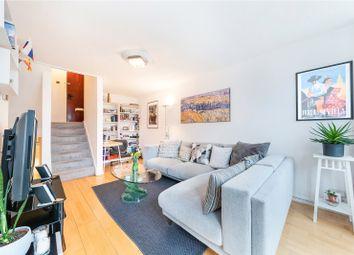 2 bed flat for sale in Garratt Lane, Wandsworth, London SW18