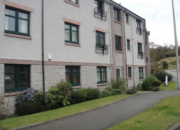 Thumbnail 3 bed flat to rent in Grandholm Place, Bridge Of Don Aberdeen