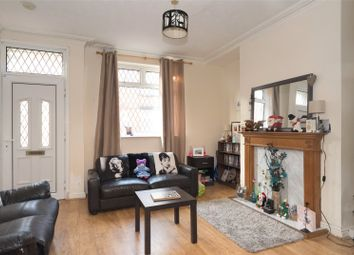 Thumbnail 3 bedroom terraced house for sale in Dawlish Road, Leeds, West Yorkshire