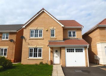 Thumbnail 5 bed property to rent in Hilden Park, Ingleby Barwick, Stockton-On-Tees