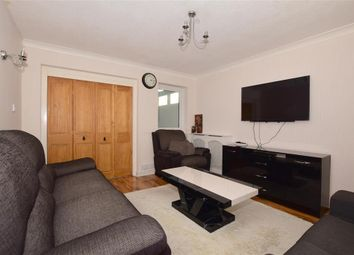 2 bed terraced house for sale in Lower Road, Sutton, Surrey SM1