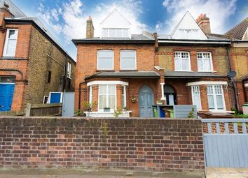 Thumbnail 3 bed flat for sale in Lordship Lane, East Dulwich, London