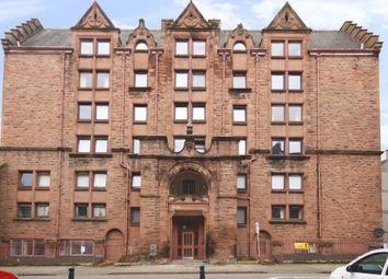 1 bed flat for sale in Flat 3/8, 17, Stewartville Street, Partick, Glasgow G11