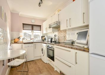 Thumbnail 1 bed flat to rent in St Josephs Vale, Blackheath
