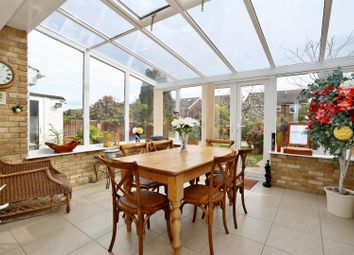 Thumbnail 2 bed detached bungalow for sale in Brantwood Road, Bexleyheath
