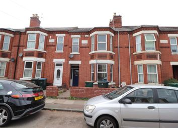 Thumbnail 5 bed detached house to rent in Chester Street, Coventry