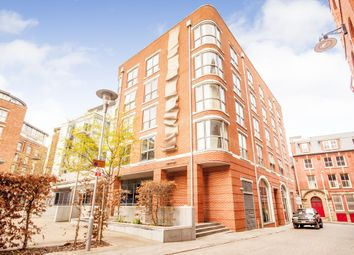 Thumbnail 2 Bed Flat For In The Living Quarter St Mary S Gate