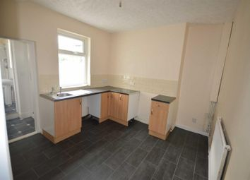 Thumbnail 2 bed terraced house to rent in Sherlock Lane, Wallasey