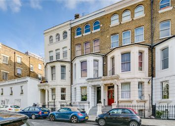 Thumbnail 2 bed property to rent in Powis Square, London