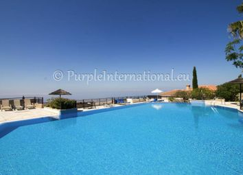 Thumbnail 1 bed apartment for sale in Tsada, Paphos