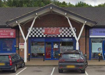 Thumbnail Retail premises to let in Redhill Farm, Wellingborough