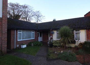 Thumbnail 1 bedroom bungalow for sale in Middlefield, Farnham