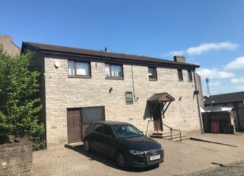 Thumbnail Office to let in Mid Road, Dundee