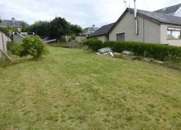 Thumbnail Land for sale in Sea View Terrace, Y Felinheli