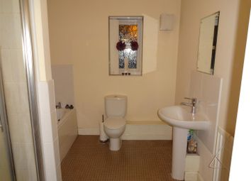 Thumbnail 2 bed flat for sale in Weller Court, 40 Stanley Road, Manchester