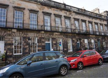 2 bed flat to rent in 1 Carlton Street, Edinburgh EH4