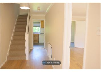 Thumbnail 3 bed semi-detached house to rent in Valley View, Furners Green