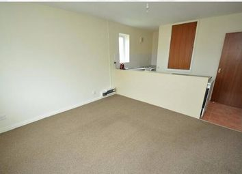Thumbnail 1 bedroom flat to rent in Orchard Street, Long Eaton, Nottingham