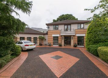 Thumbnail 4 bedroom detached house for sale in 2, Malone Meadows, Belfast