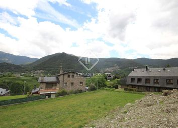 Thumbnail Land for sale in Andorra, La Massana, And11647