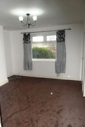 Thumbnail 3 bedroom semi-detached house to rent in Canterbury Avenue, Canterbury