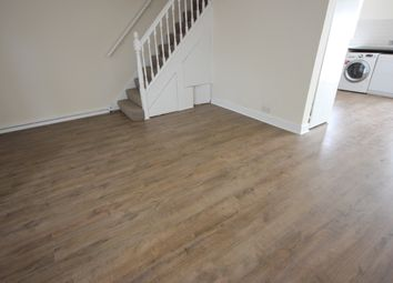 3 bed terraced house to rent in Ramillies Road, Mill Hill NW7