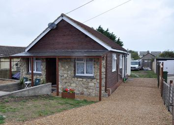 Thumbnail 3 bed property for sale in Leysdown Road, Leysdown-On-Sea, Sheerness