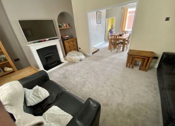 Thumbnail 3 bed terraced house for sale in Castlereagh Street, Silksworth, Sunderland