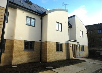 Thumbnail 2 bed flat to rent in Metro Court, 1 Bouverie Road, Harrow, Middlesex