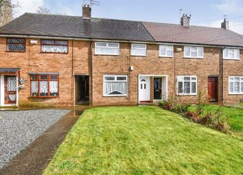 3 bed terraced house for sale in Netherton Road, West Hull, Hull HU4