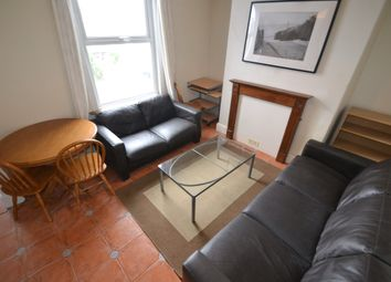 Thumbnail 3 bedroom property to rent in Clodien Avenue, Heath, Cardiff
