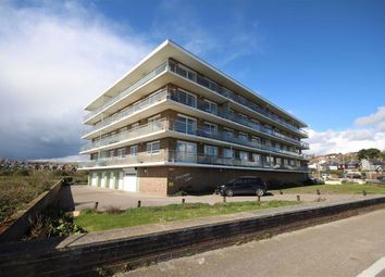 Thumbnail 3 bedroom flat for sale in Preston Road, Weymouth, Dorset