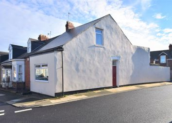 Thumbnail 2 bed cottage for sale in Ingleby Terrace, High Barnes, Sunderland