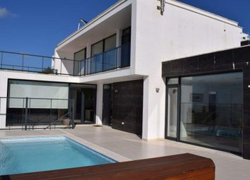 Thumbnail 3 bed town house for sale in Nazaré, Portugal